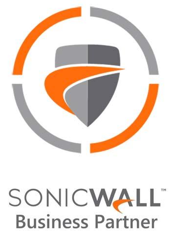 SonicWall_biz_partner_vertical