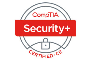 banner_CompTIA