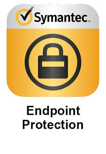 symantec_endpoint_logo_350x507
